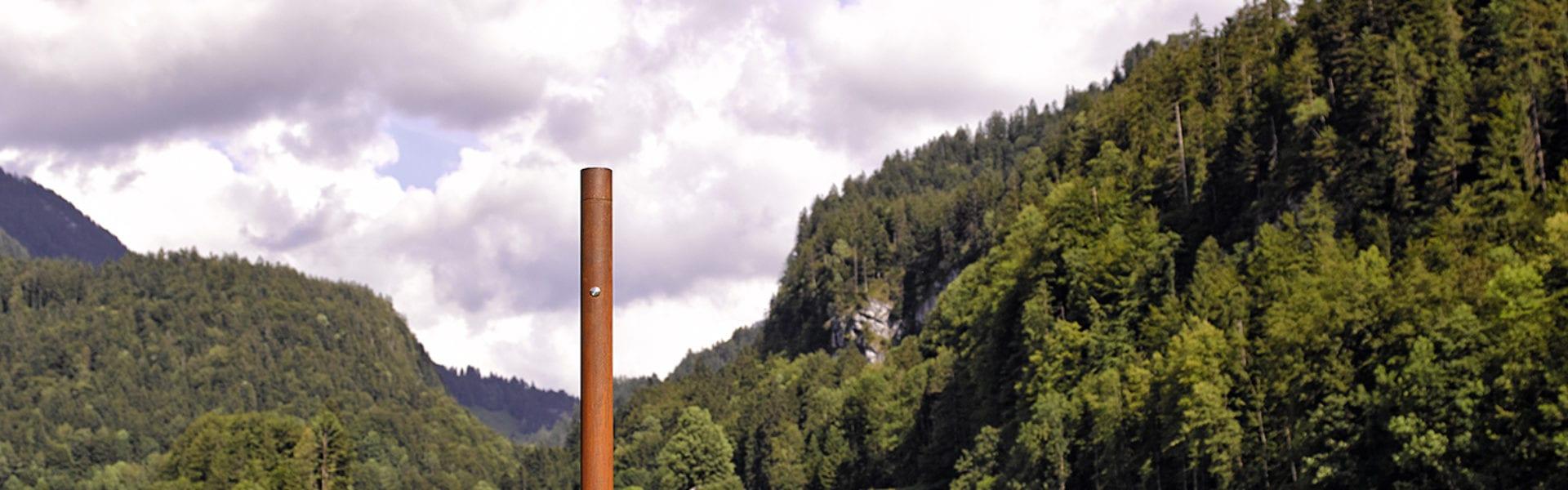 Umgang Bregenzerwald (c) Adolf Bereuter - Bregenzerwald Tourismus