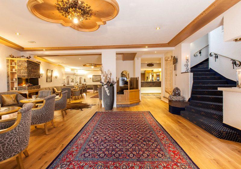 wellnesshotel vorarlberg damuelser hof bregenzerwald. Black Bedroom Furniture Sets. Home Design Ideas