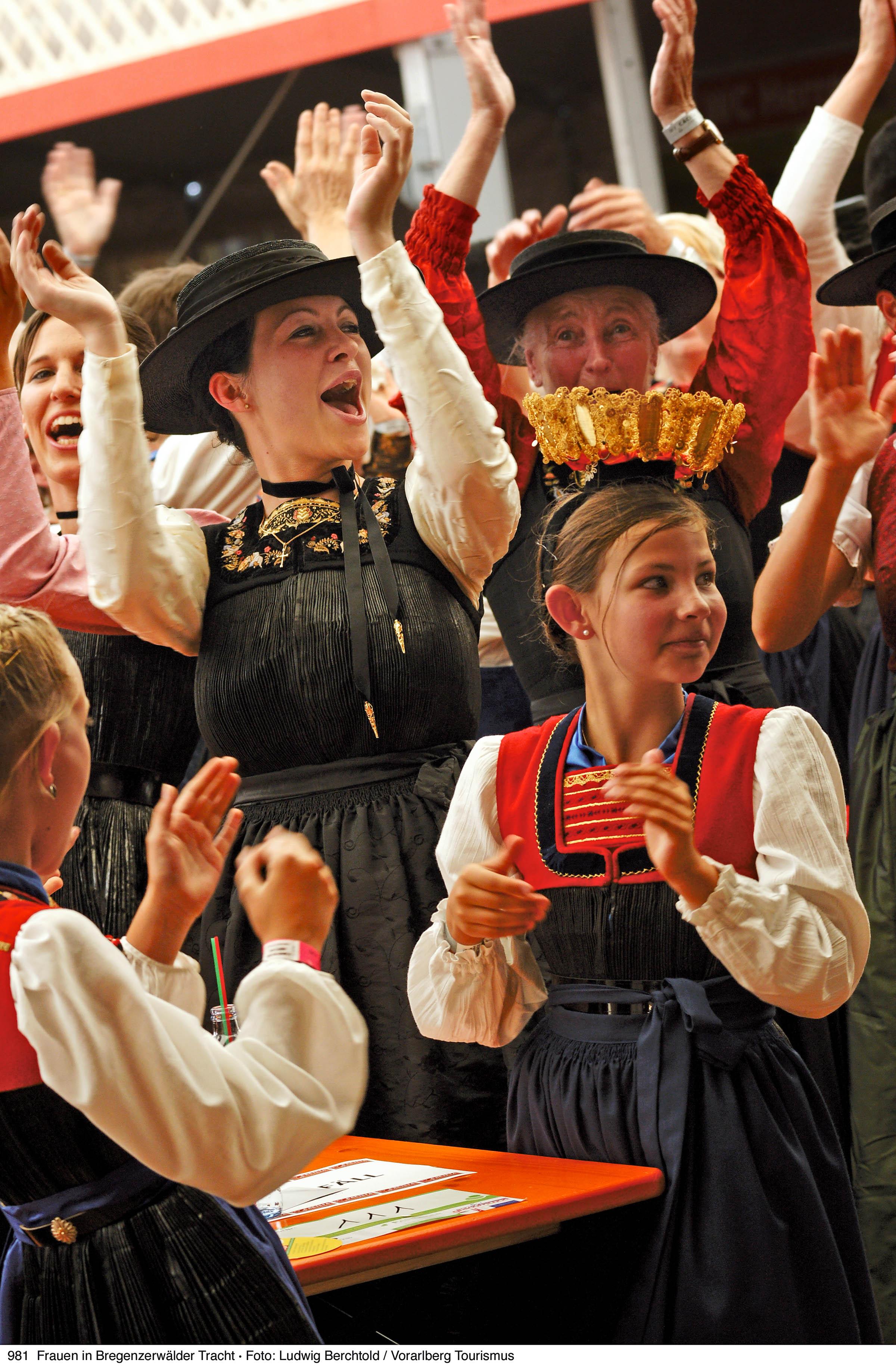 Dialekt guts nächtle Dialekt Vorarlberg