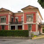 Villa Dr. Leo Herburger