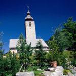 02 Pfarrkirche St. Nikolaus