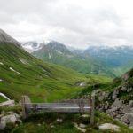 Alpe Monzabon