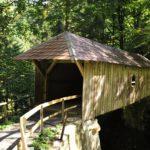 Amannsbrücke