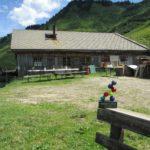 Bartholomäus Alpe