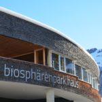 biosphärenpark.haus