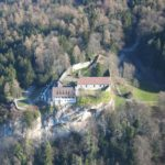 Bregenz, Gebhardsberg 3