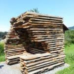 BUS:STOP Unterkrumbach Nord vom Ensamble Studio (Spanien)