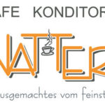 Café Konditorei Natter