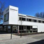 Dornbirn Tourismus & Stadtmarketing GmbH