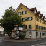 Engelburg