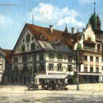 Feuerstein-Haus