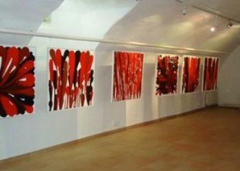 Galerie Kurzemann