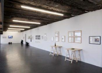 Galerie Lisi Hämmerle