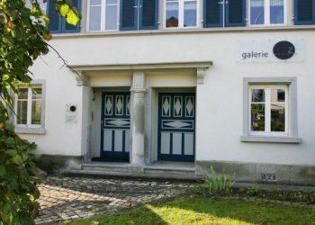 Galerie.Z
