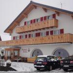 Gasthaus Wallis