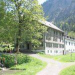 Gasthof Bad Rothenbrunnen