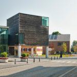 Gemeindezentrum Andelsbuch