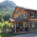 Gemstelhof-Laden
