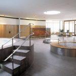 Gesundhotel Bad Reuthe