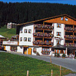 Hotel Restaruant Walliserstube