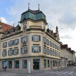 Hotel Rhomberg