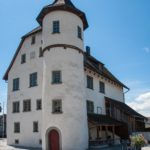 Junker-Jonas-Schloss