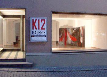 K12 Galerie