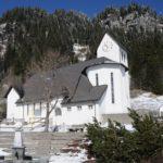 Katholische Pfarrkirche Heilige Maria Magdalena 2