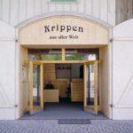 Krippenmuseum