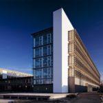 Landesberufsschule Bregenz