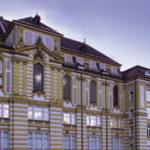Landeskonservatorium Feldkirch