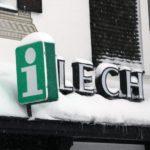 Lech Zürs Tourismus