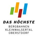 Logo Das Höchste