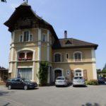 Mehele-Haus