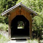 Mellenbachbrücke