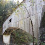 Negrellibrücke