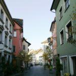 Neustadt Feldkirch