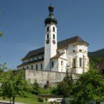 Pfarrkirche Unsere Liebe Frau Mariä Geburt