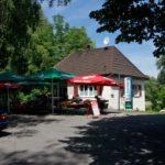 Roberto'S Pizzeria-Café