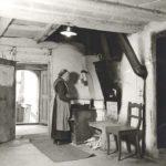Schlossgugger-Haus