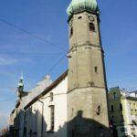 Seekapelle Bregenz