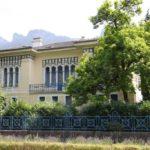 Spanische Villa