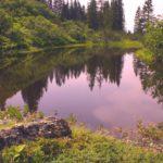 Stubner See