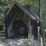Ließenbach Brücke