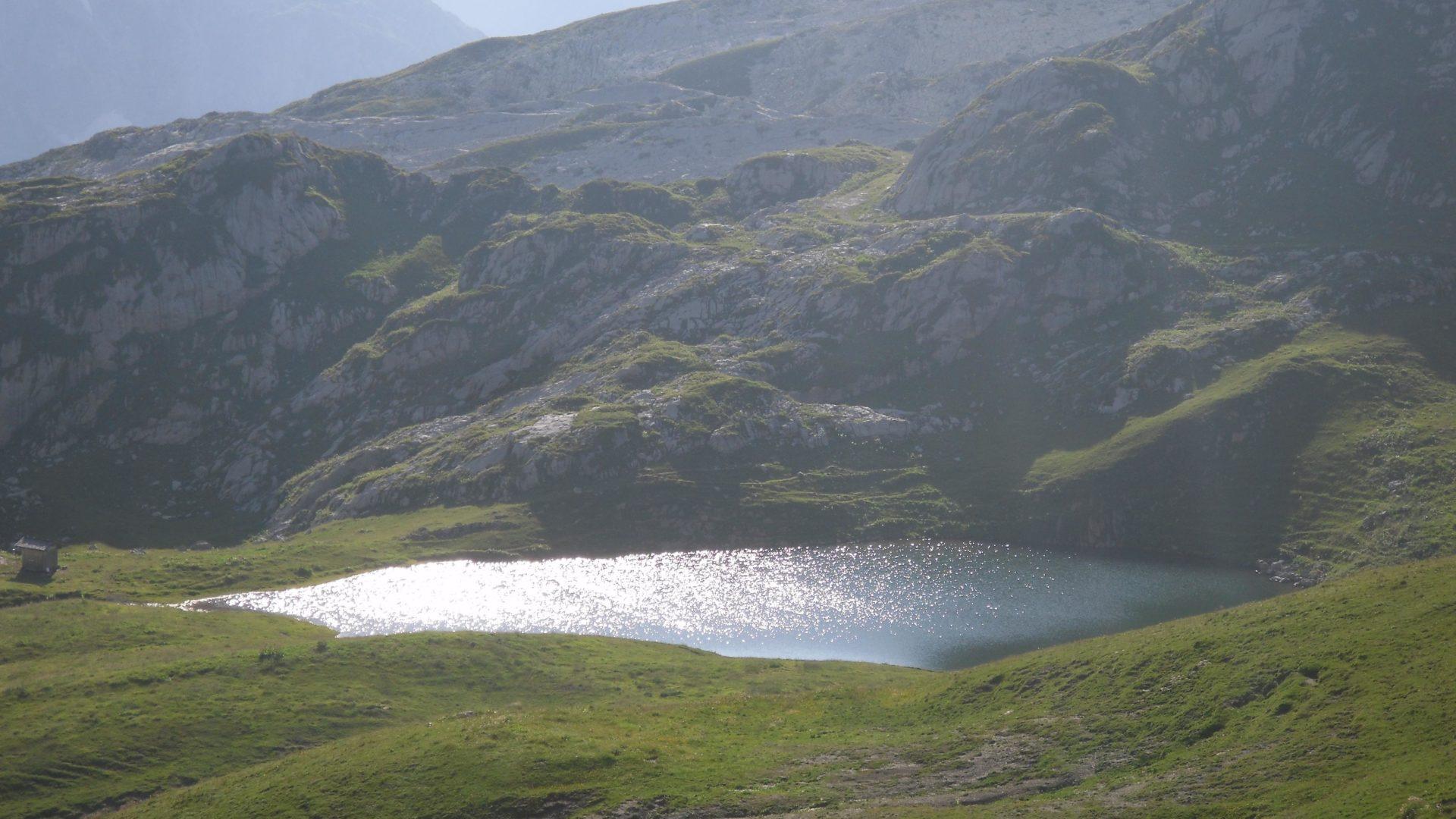 Monzabonsee
