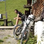 Mountainbike Karhorn