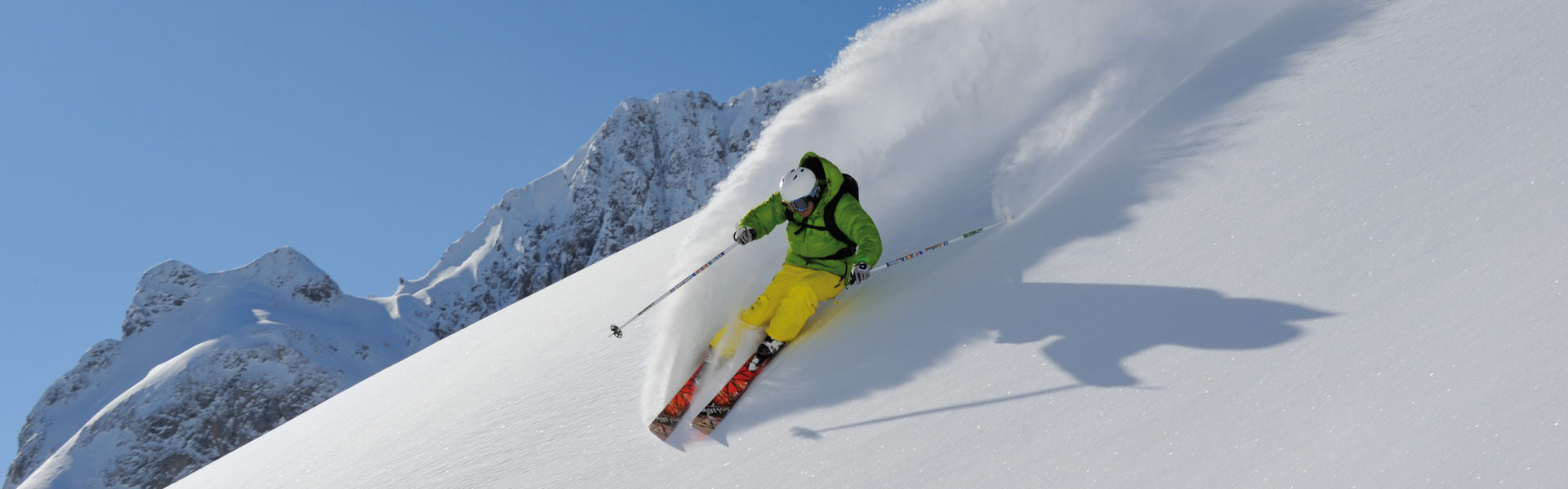 Freerider Arlberg (c) Sepp Mallaun/Vorarlberg Tourismus