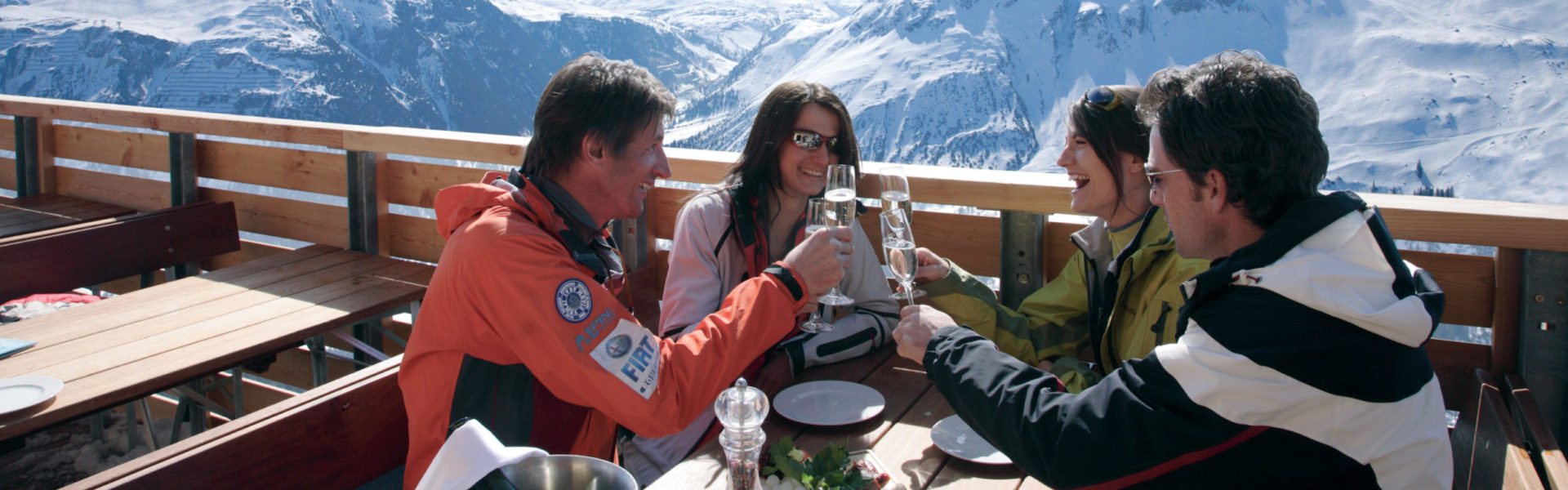 12 Tips For Rustic Culinary Experiences In Vorarlberg S Mountains