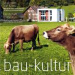V-Magazin 2014 Cover (c) Vorarlberg Tourismus
