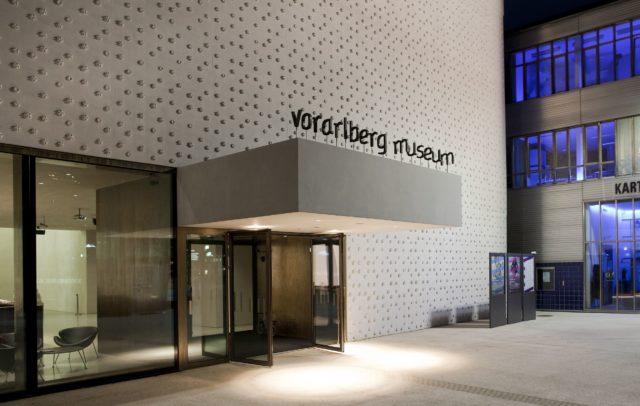 vorarlberg museum, bregenz (c) vorarlberg museum